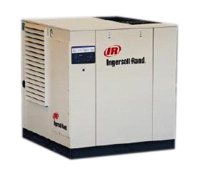 Ingersoll rand 15 to 30 hp rotary screw air compressor manual jec.